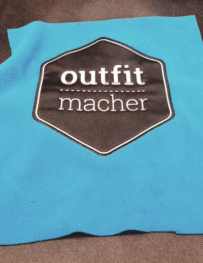 outfit macher